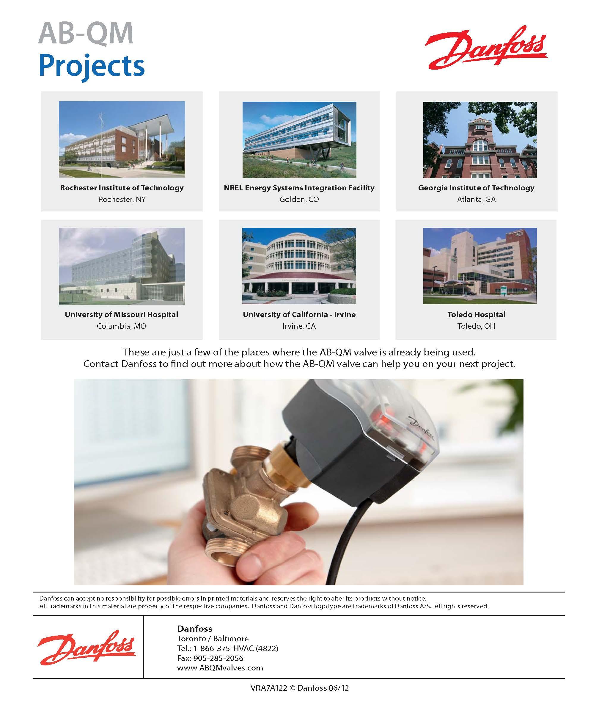 AB-QM Brochure - VRA7A122 - 6-12_Page_8.jpg