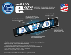 EMP_E2G_EM81.10-header.png