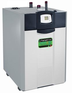 Keystone Condensing Boilers