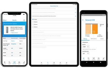 state_icomm-app-header-3.png
