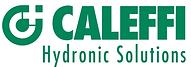 caleffi logo large.png