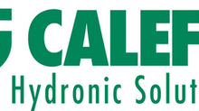 TM Sales Is Now Your Caleffi Hydronic Solutions Representative!