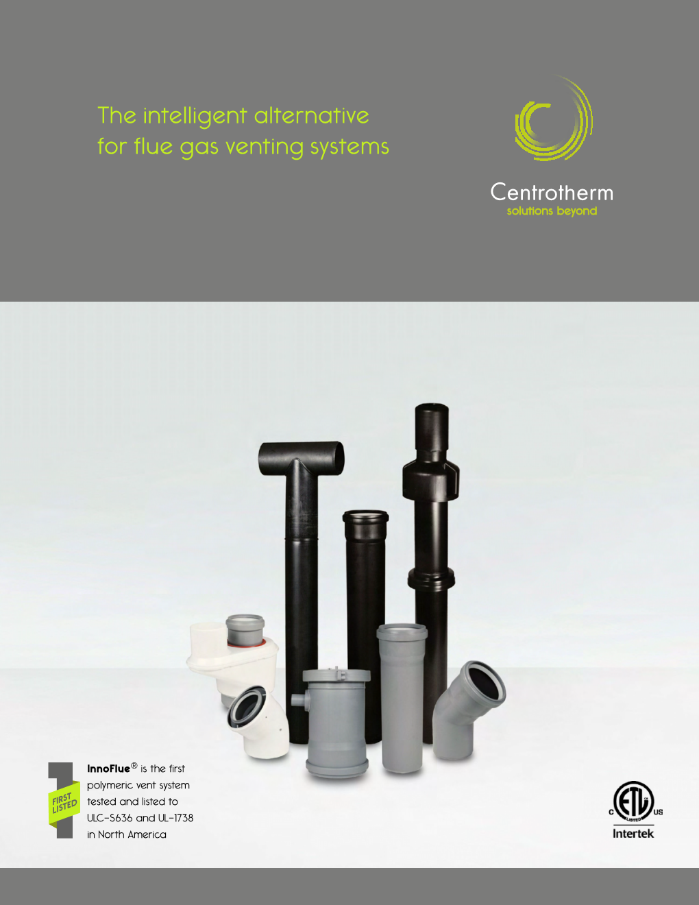 Pages from Centrotherm-Product-Brochure.