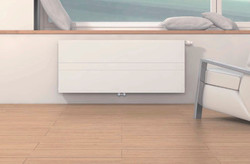 low-surface-temperature-lst-horizontal-hot-water-radiators-11664-5448709.jpg