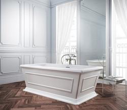 jacuzzi-bathtub-in-elegant-room