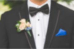 Detroit-wedding-planner