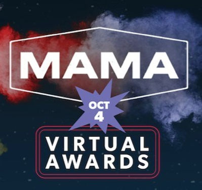 2020-mama-show-MAMA-OVERTURE-event-banner-image-1300x650-10_edited_edited.jpg