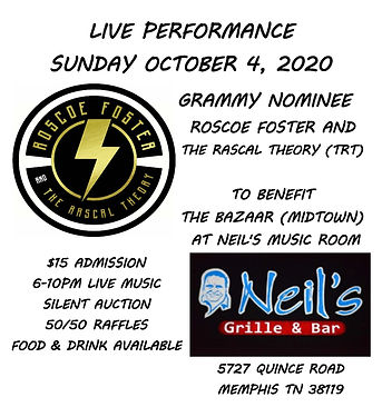 Benefit%20Flyer_edited.jpg