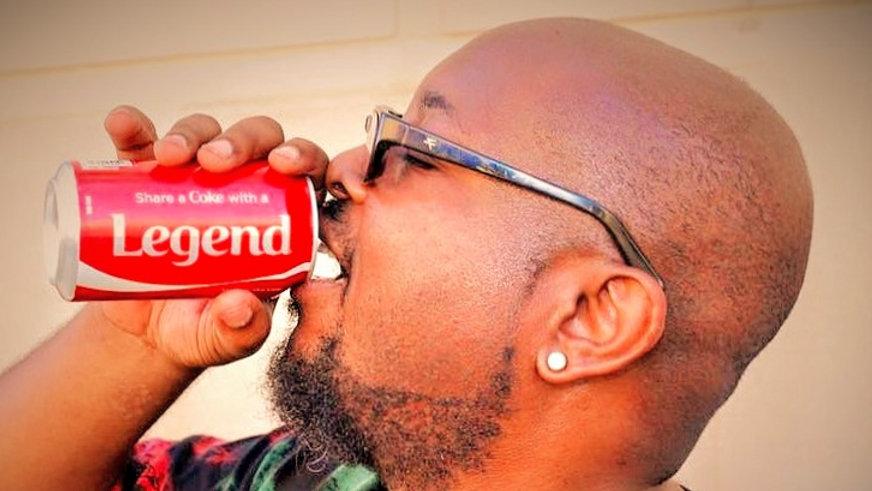 Legend Doc (2)_edited_edited.jpg