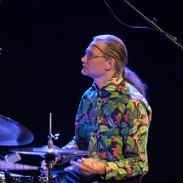 Janne Tuomi