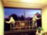 Window Repair in Philadelphia and New Jersey