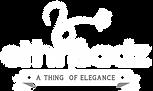 ethreadz logo.png