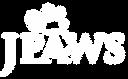 jpaws logo.png
