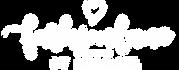 fashionlane logo.png