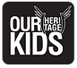 our heritage logo bw.png