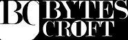 bytecroft.jpg