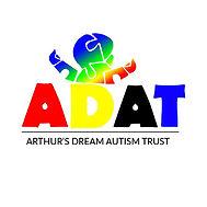 adat logo.jpg