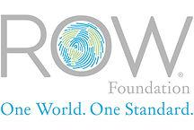 row foundation logo.jpg