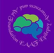 eaaf logo.jpg
