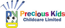 precious kids childcare limited.jpg