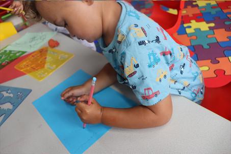 KIDS PHOTOS pencil.jpg