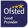 OFSTED GOOD LOGO.png