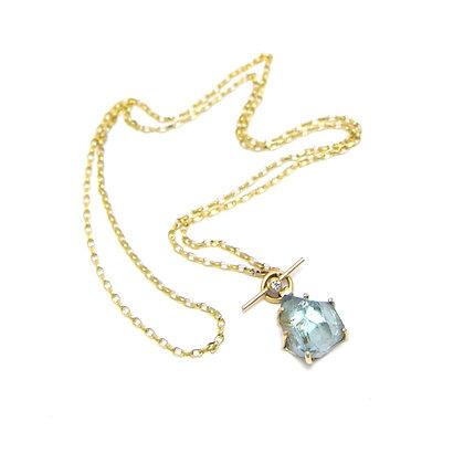 'Drop' Necklace