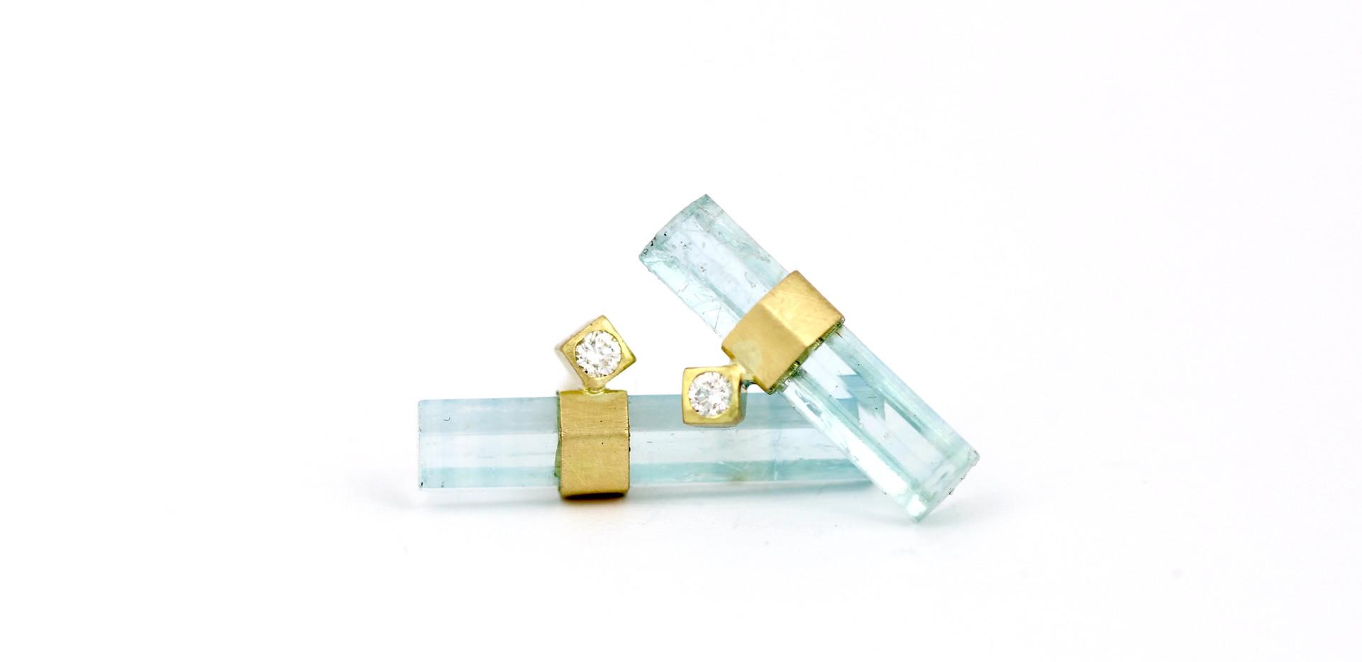 Aqua earrings.jpg