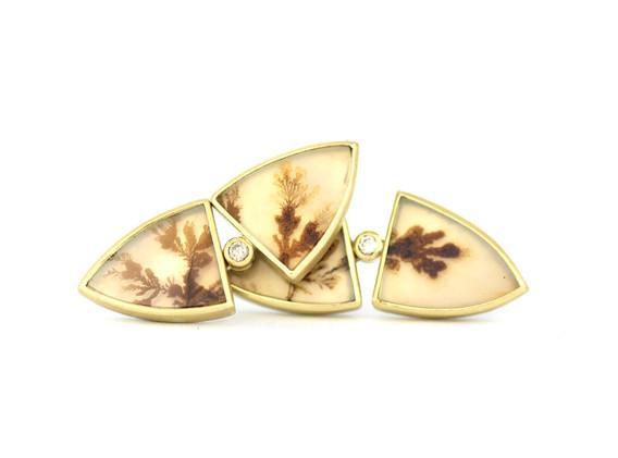 Devana earrings.JPG