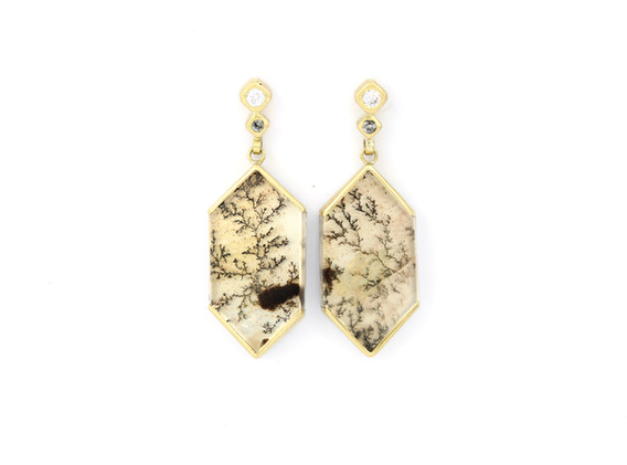 Artemis earrings..JPG