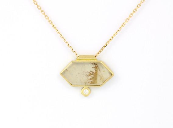 Goddess necklace.JPG