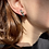 Thumbnail: 'Pompeii Teal' earrings