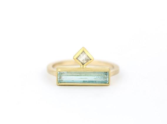 Cleopatra Aqua.JPG