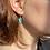 Thumbnail: 'Pigmento' silver drops