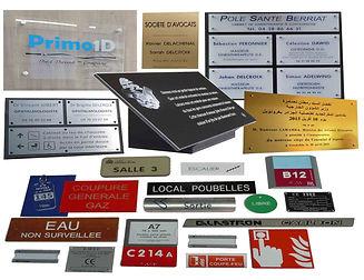plaques gravé fichier site 2021.jpg