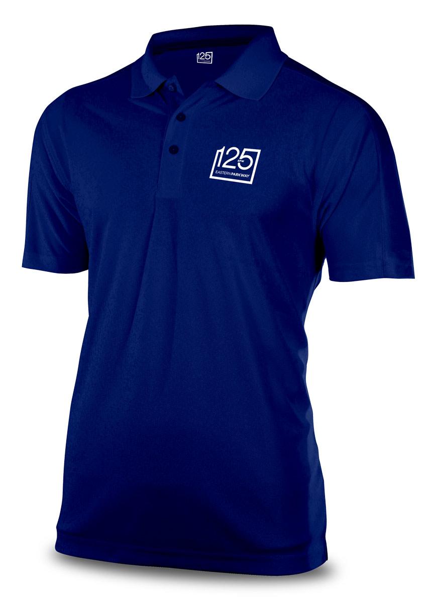 125 EPW Polo Shirt