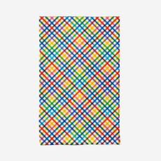 CARPpattern_RainbowPlaid.jpg
