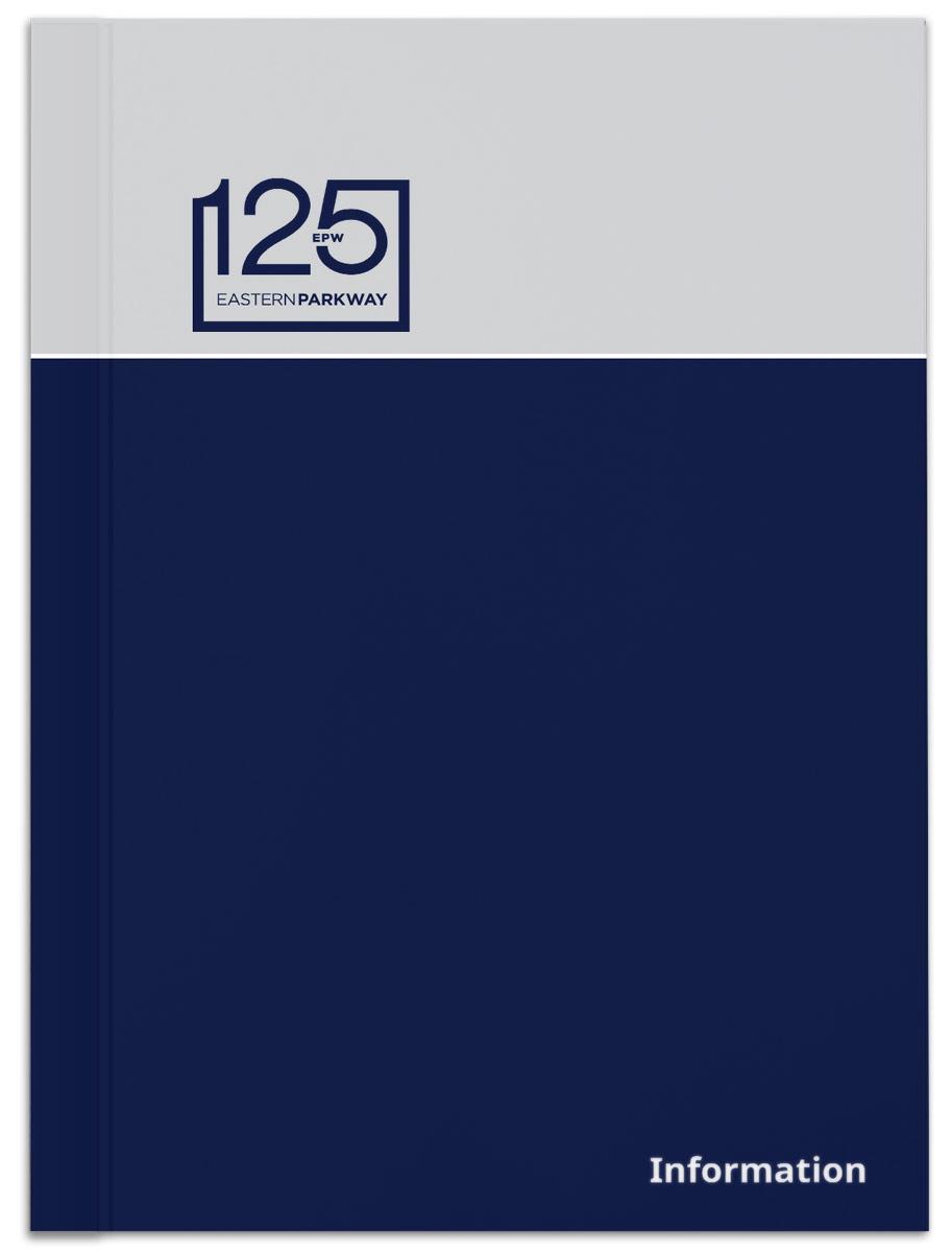 125 EPW Folder Mockup