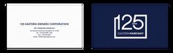 125 EPW Business Card