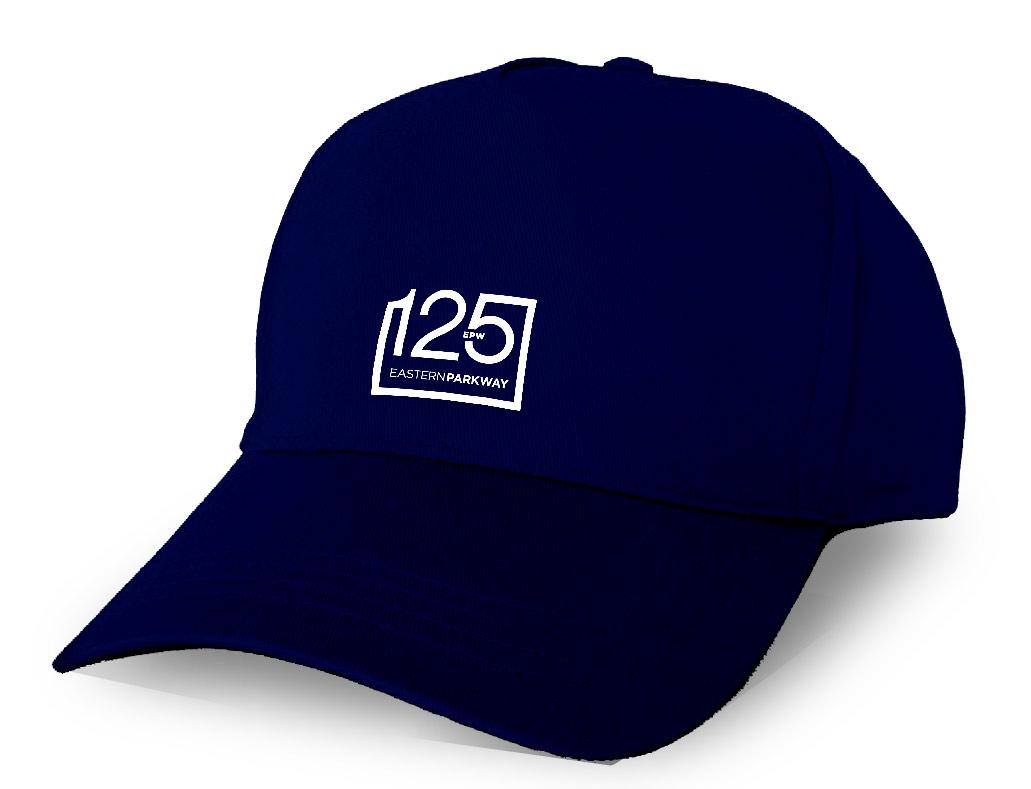 125 EPW Cap