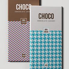 ChocolatePackage_Mockup.jpg