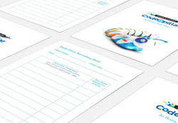 Code-a-pillar Home Guide Answer Card