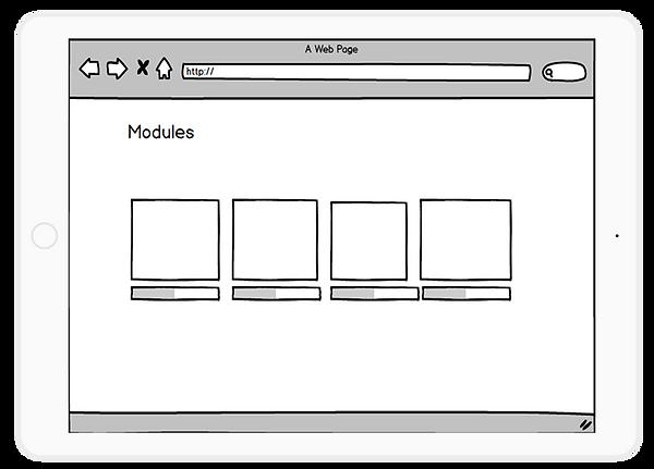 iPad_LemmaWireframeScreen_01_Mockup.png