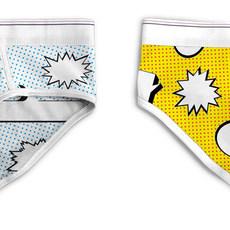 Underwear_ComicBookPow.jpg