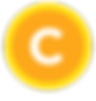 carol-anne ryce-paul branding logo