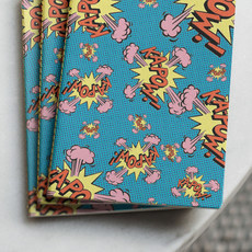ComicBookKapow_NotebookCover.jpg