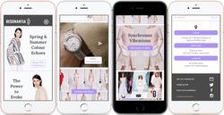 Fashion eCommerce Website Design