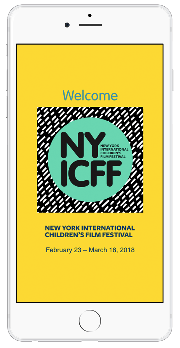 NY Intern'l Children's Film Festival