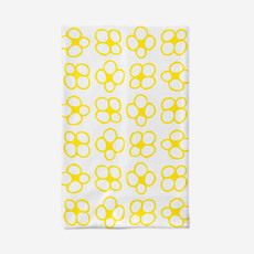 CARPpattern_YellowFlowers.jpg