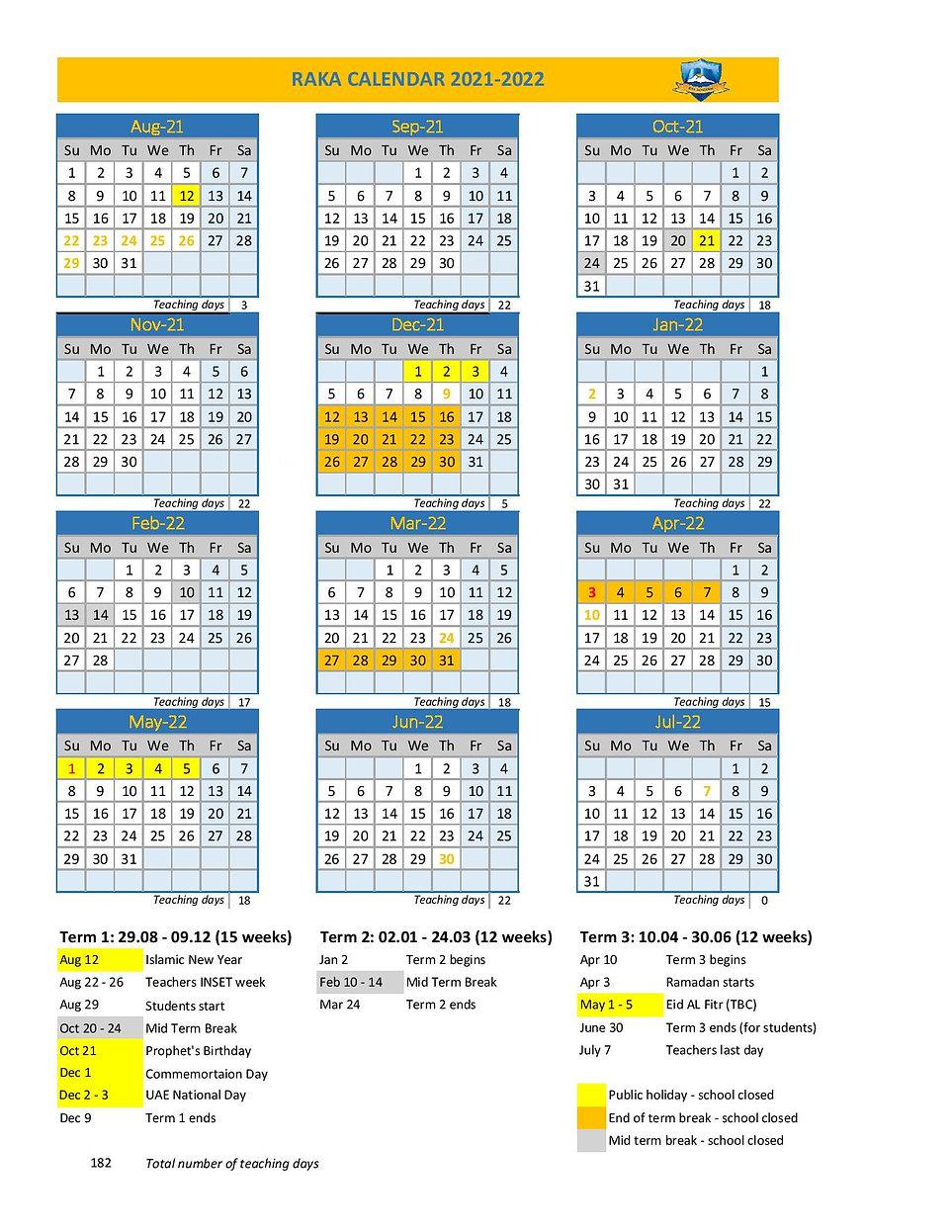 RAKA Calendar 2021-2022-page-001.jpg